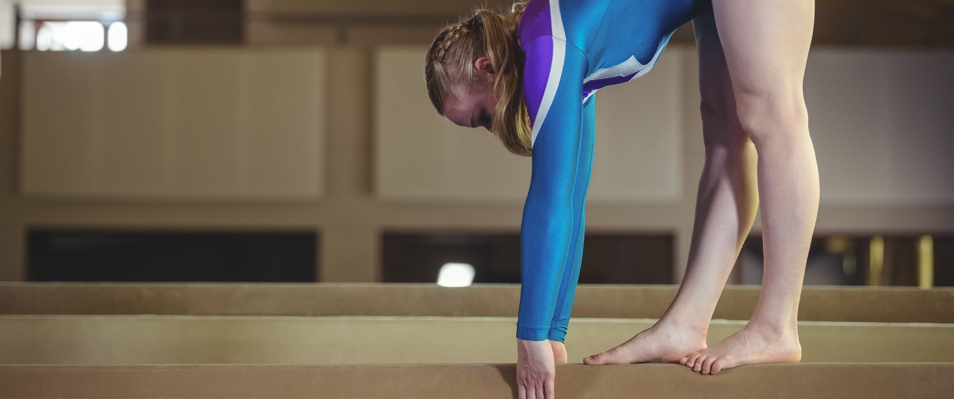 Gymnastics Training Benefits | Athletica Gymnastics
